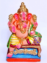 PN Ganesha model-3(9.5